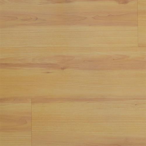 Water Proof Flooring Long Board Sandalwood