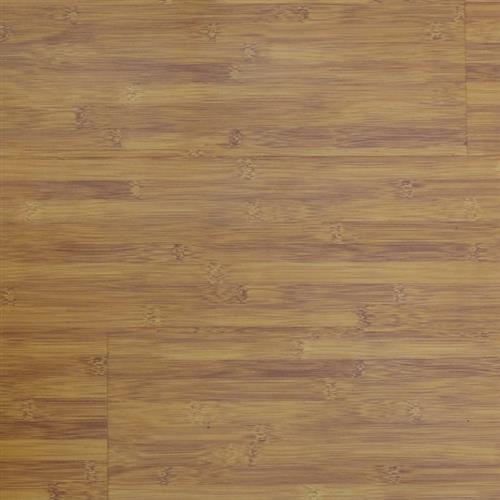 Water Proof Flooring Long Board Mauka Bamboo
