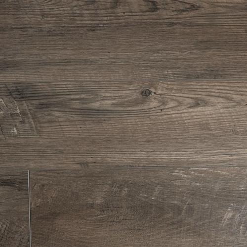Water Proof Flooring Long Board Mavericks