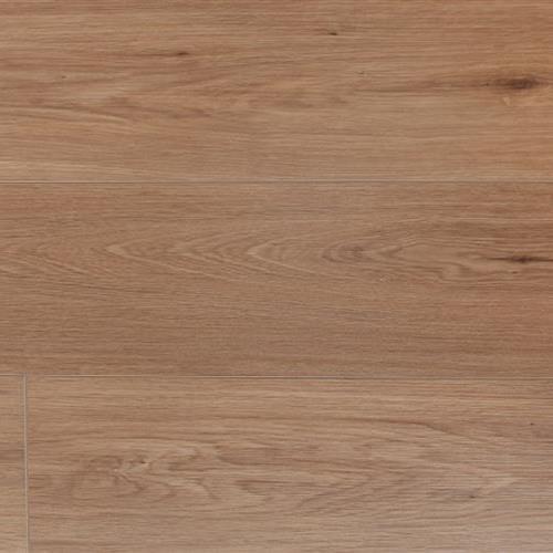 Water Proof Flooring Long Board Sultans