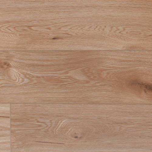 Water Proof Flooring Long Board Honolua Bay