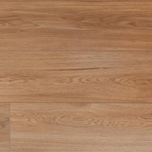 Water Proof Flooring Long Board Windham