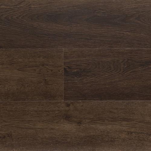 Water Proof Flooring Long Board Lanikai