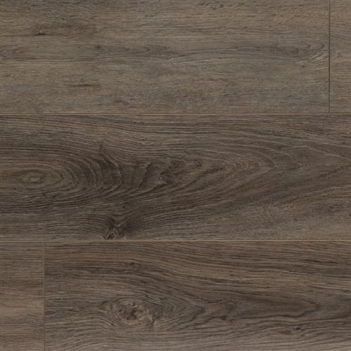 Water Proof Flooring Long Board Hilo