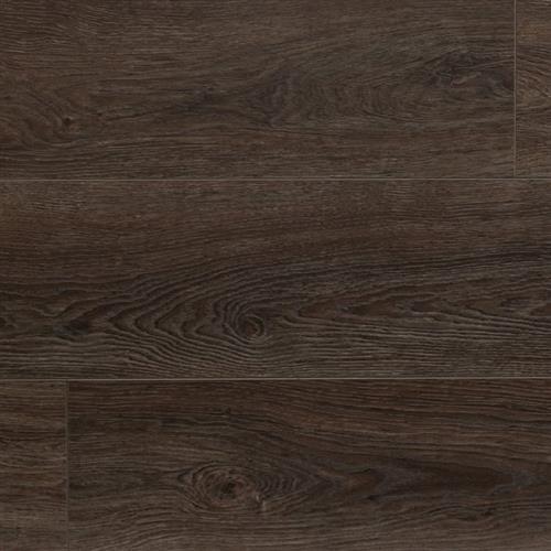 Water Proof Flooring Long Board Wailua