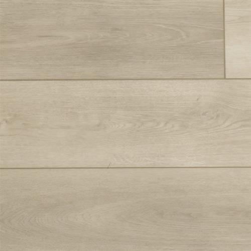 Water Proof Flooring Long Board Kualoa