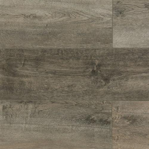 Water Proof Flooring Long Board Molokai