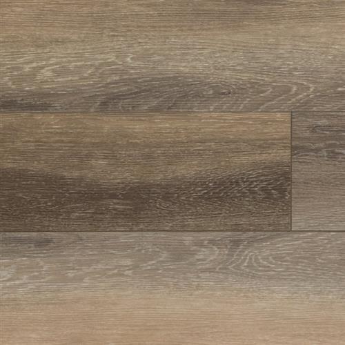 Water Proof Flooring Long Board Waialua