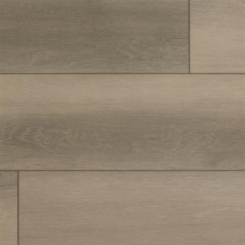 Water Proof Flooring Long Board Kapolei