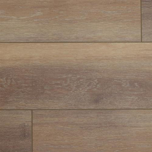 Water Proof Flooring Long Board Kailua