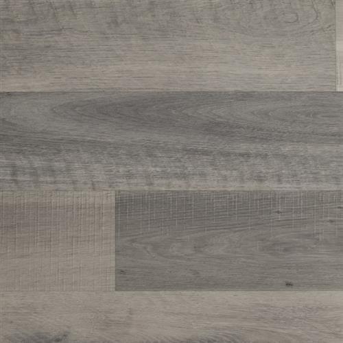 Water Proof Flooring Long Board Distinction