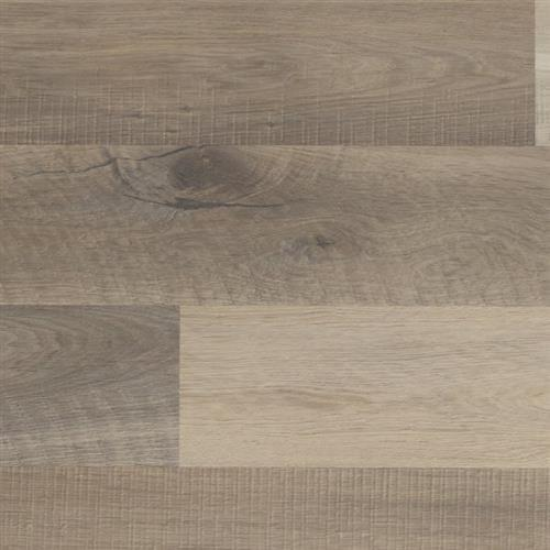 Water Proof Flooring Long Board Epiphany