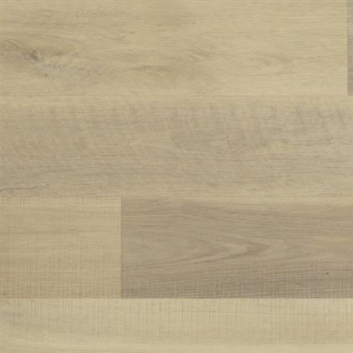 Water Proof Flooring Long Board Grandeur