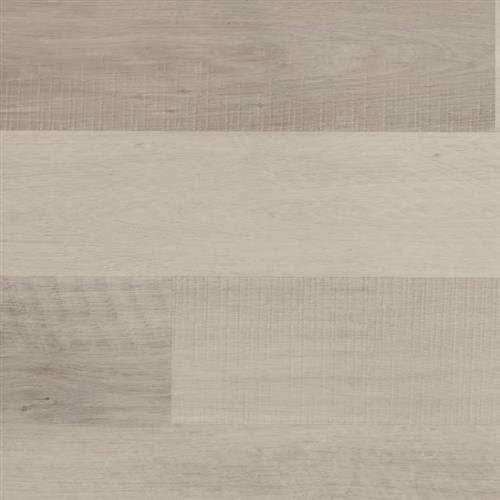 Water Proof Flooring Long Board Revelation