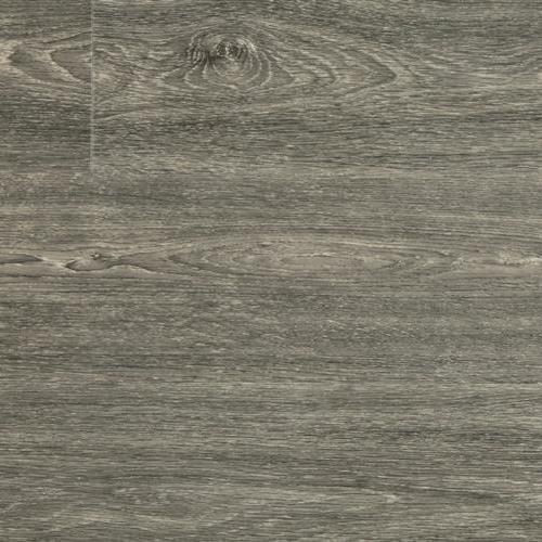 Water Proof Flooring Silverlake