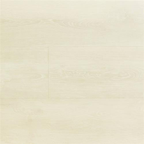 Water Proof Flooring White Sands