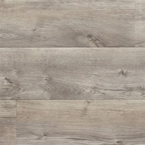 Fontane Plank Coarse
