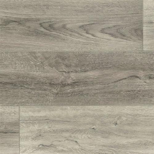 Fontane Plank Driftwood