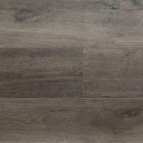 Water Proof Flooring Black Sand
