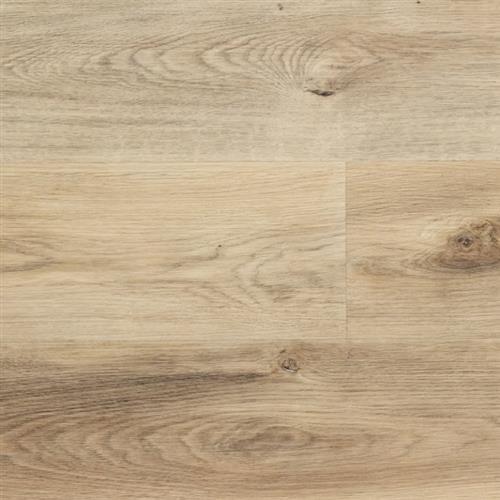 Fontane Plank Perla