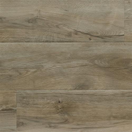 Water Proof Flooring Amazon