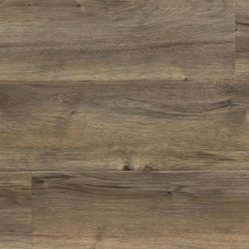 Fontane Plank Formentera