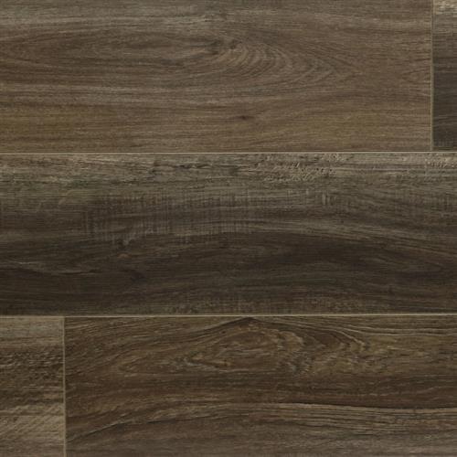 Fontane Plank Lacoste