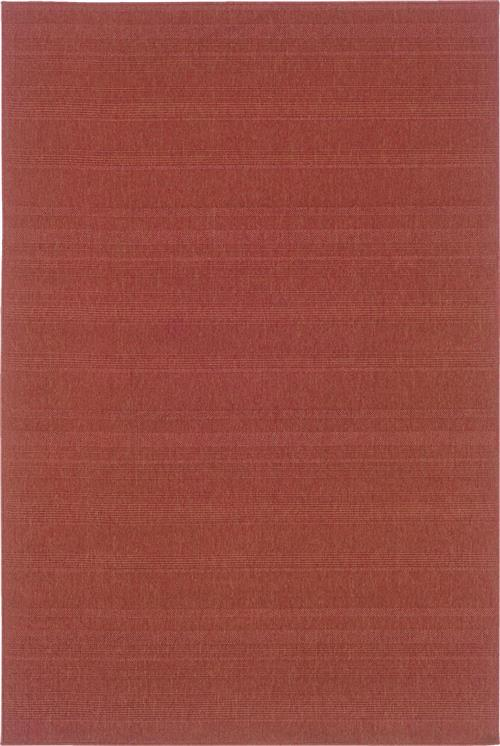 781C8