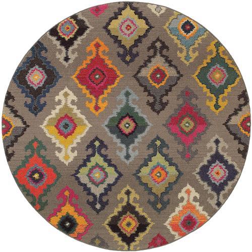 Kaleidoscope-5990E