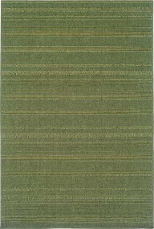 781F6