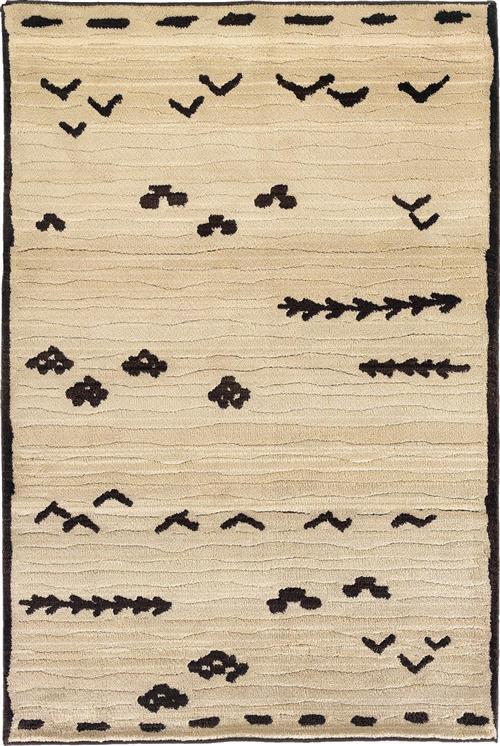 001N0 Ivory