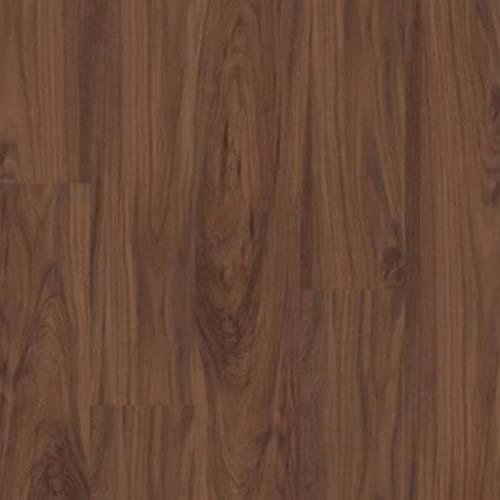 Palio Clic - Wood Look Luxury Vinyl