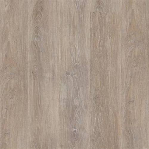 Palio Clic - Wood Look Luxury Vinyl Arezzo CP4503