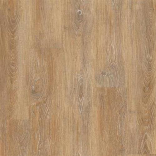 Palio Clic - Wood Look Luxury Vinyl Montieri CP4504