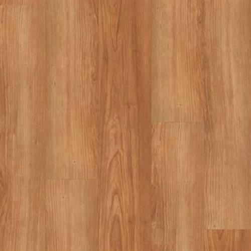 Palio Clic - Wood Look Luxury Vinyl Crespina CP4505