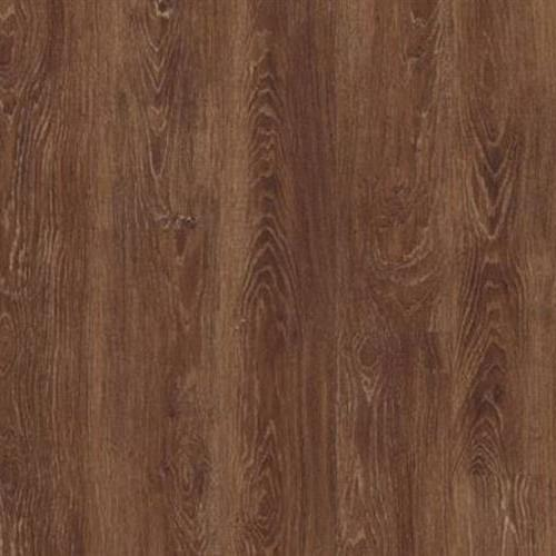 Palio Clic - Wood Look Luxury Vinyl Vetralla CP4506