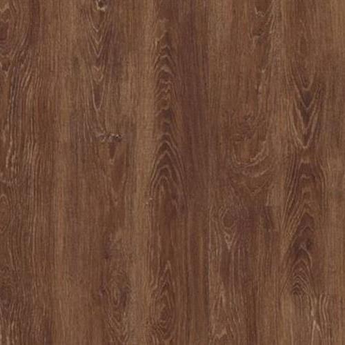 Palio Clic - Wood Look Luxury Vinyl Vetralla CP4506