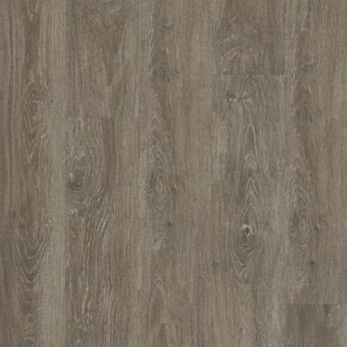 Palio Clic - Wood Look Luxury Vinyl Bolsena CP4507