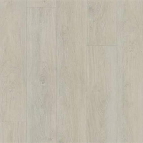Palio Clic - Wood Look Luxury Vinyl Soprano CP4508