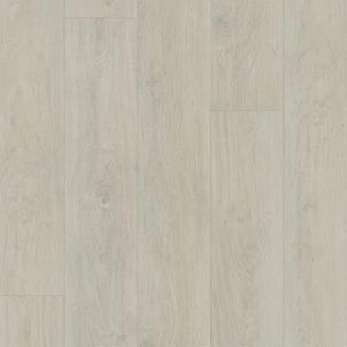 Palio Clic - Wood Look Luxury Vinyl Soprano CP4508