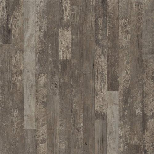 Da Vinci - Wood Collection Coastal Driftwood RP100