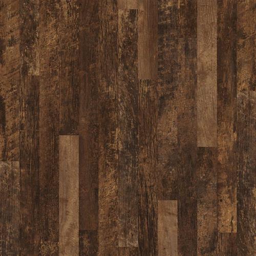 Da Vinci - Wood Collection Beach Driftwood RP101