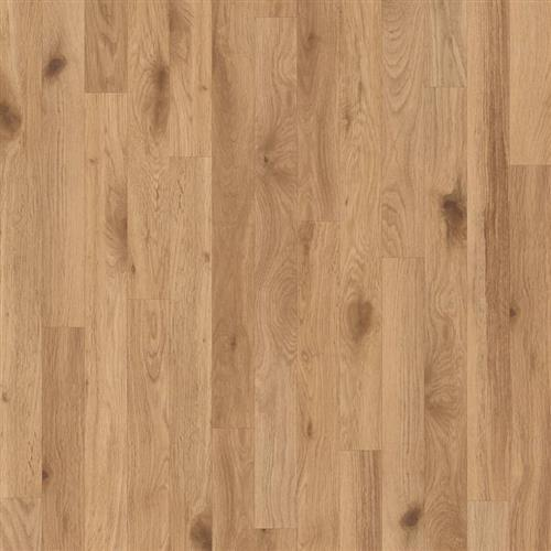Da Vinci - Wood Collection Natural Oak RP102