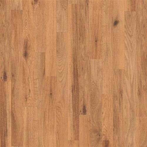 Da Vinci - Wood Collection Harvest Oak RP103