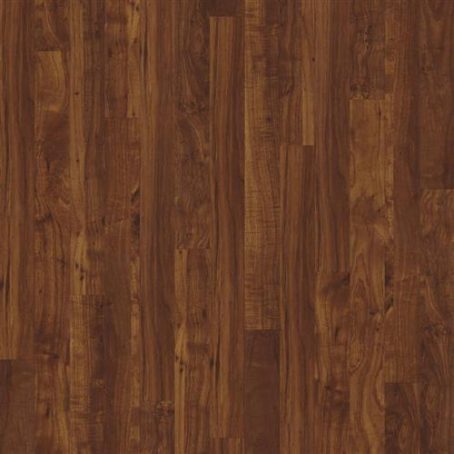 Da Vinci - Wood Collection Australian Walnut RP41