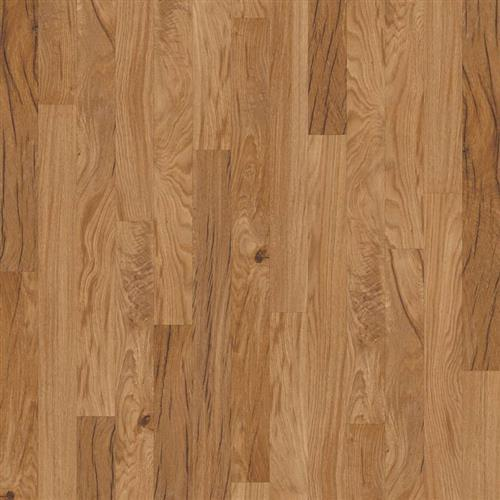 Da Vinci - Wood Collection Kenyan Tigerwood RP73
