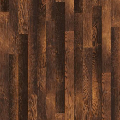 Da Vinci - Wood Collection Scorched Oak RP94