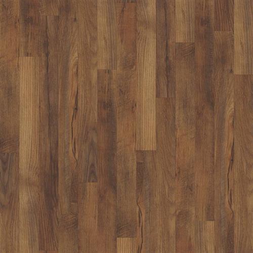 Da Vinci - Wood Collection Blended Oak RP95