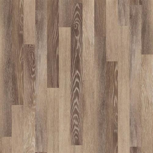 Da Vinci - Wood Collection Limed Jute Oak RP97