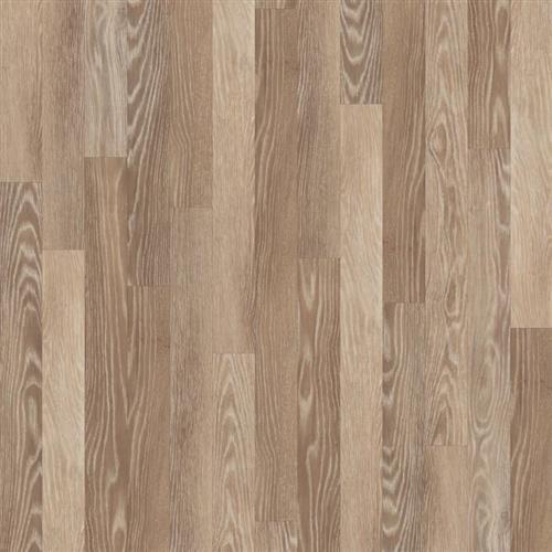 Da Vinci - Wood Collection Limed Lined Oak RP98